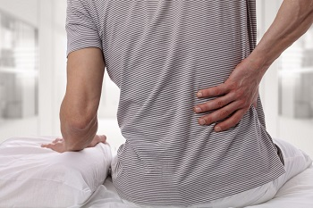 MidBackPain - Benefits of Osteopathic Manipulative Therapy